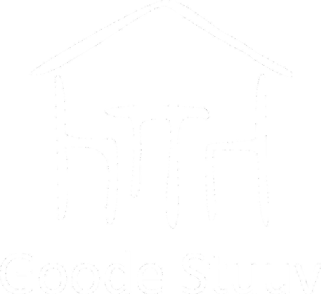 Goode Stuuv